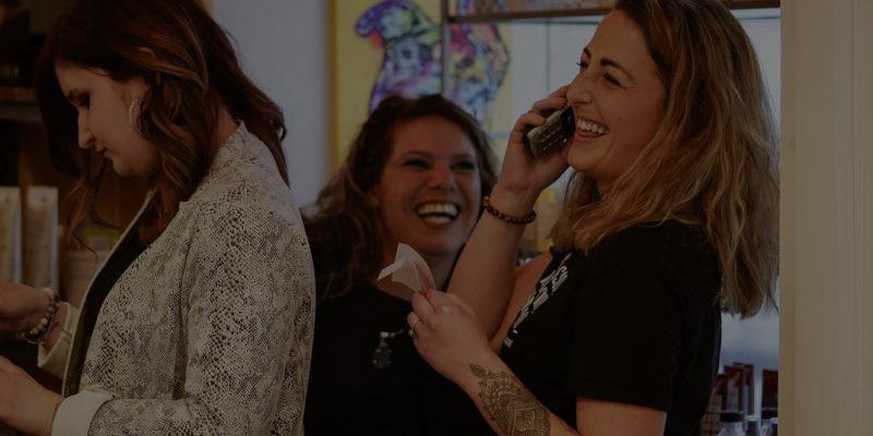 jessi-b-contact-rendez-vous-salon-de-coiffure-jessi-b-centre-ville-dijon-cote-d-or