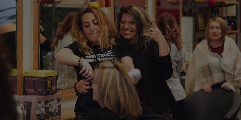 jessi-b-univers-femme-salon-de-coiffure-jessi-b-dijon